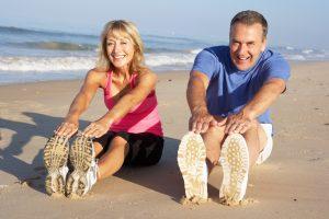 Naturopathic Rheumatoid Arthritis in Gilbert, AZ