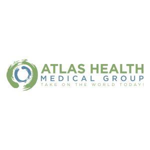 Full Scope Naturopathic Doctor Medical Services in Gilbert, AZ