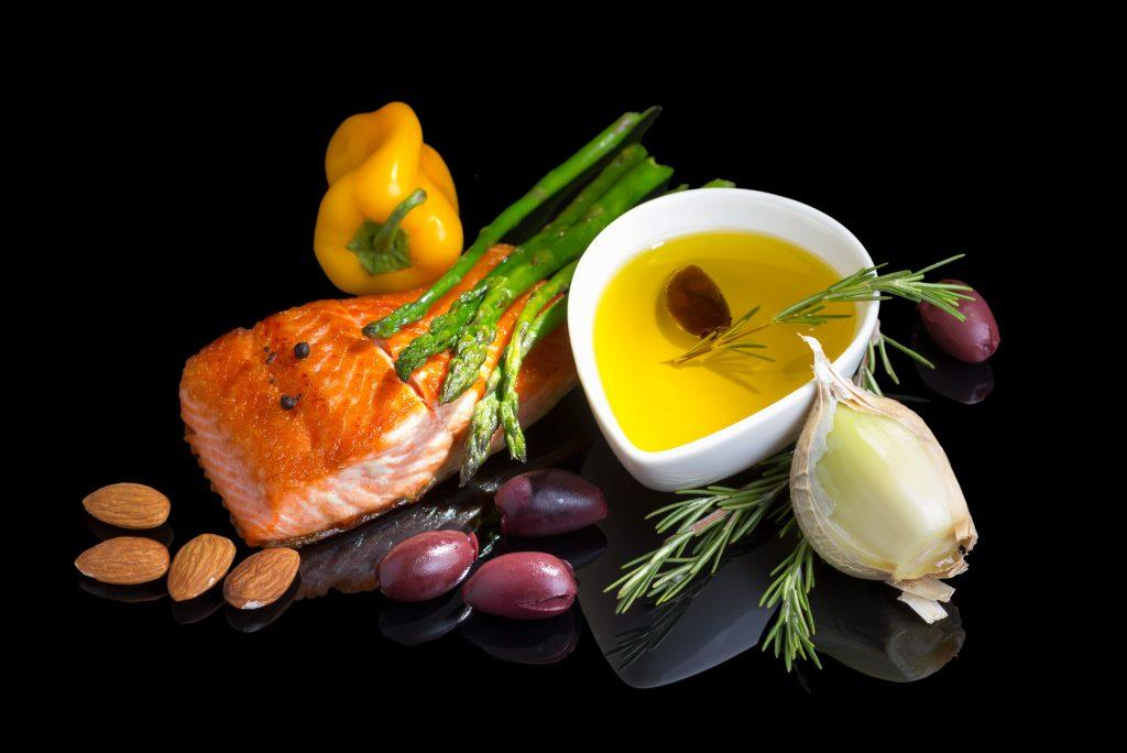 Stem Cell Therapy Diet for healthy stem cells in Gilbert, AZ