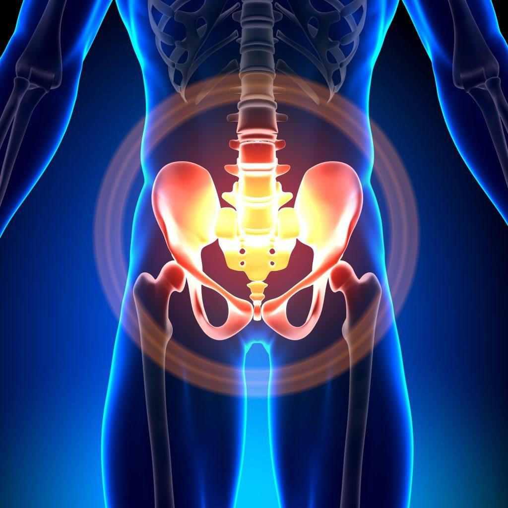 Stem Cell Therapy Back Pain Relief options in Gilbert, AZ