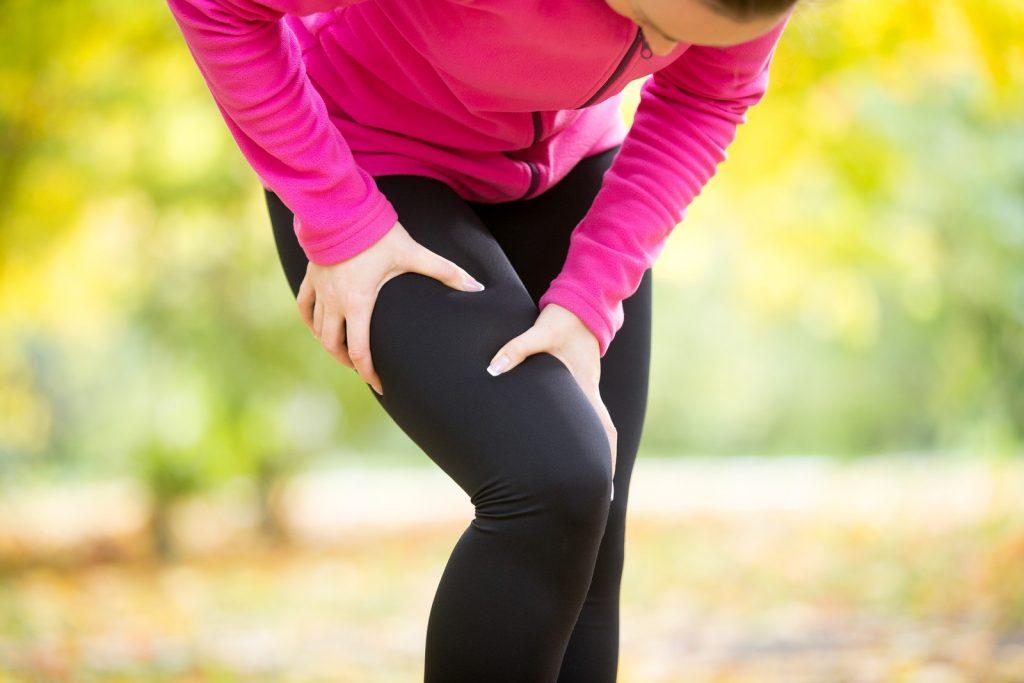 Knee Replacement Second Opinion and Options in Gilbert, AZ