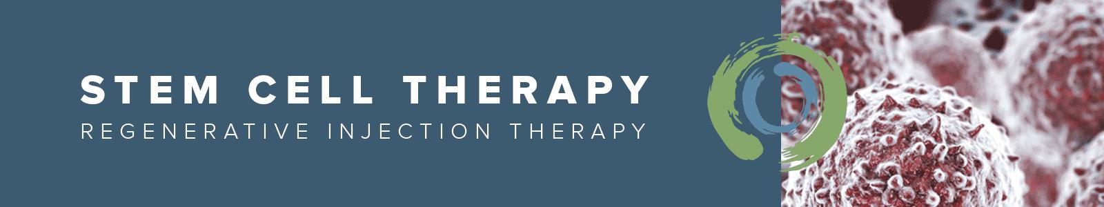 Stem Cell Therapy Gilbert AZ