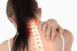 Stem Cell Therapy Neck Pain Relief in Gilbert, AZ