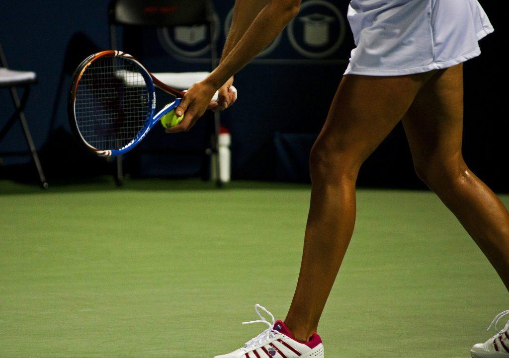 Platelet Rich Plasma PRP Tennis Elbow Pain Relief in Gilbert, AZ