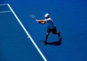 (Platelet Rich Plasma) PRP Tennis Elbow Pain Relief in Gilbert, AZ