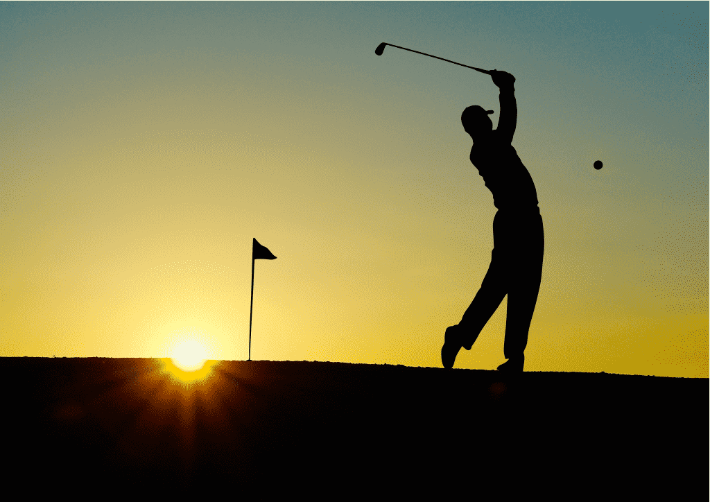 Stem Cell Therapy Golfer's Elbow Relief injections in Gilbert, AZ