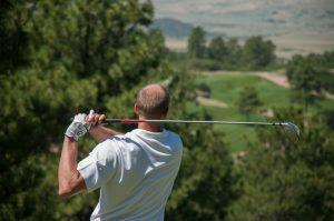 Stem Cell Therapy Golfer's Elbow Pain Relief in Gilbert, AZ