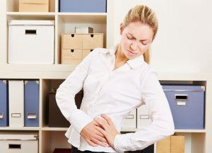 PRP Hip Pain Relief in Gilbert, AZ
