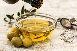 Naturopathic Doctors Guide to buying Olive Oil in Gilbert, AZ