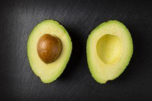 Naturopathic Doctors Guide to getting Avocados in Gilbert, AZ