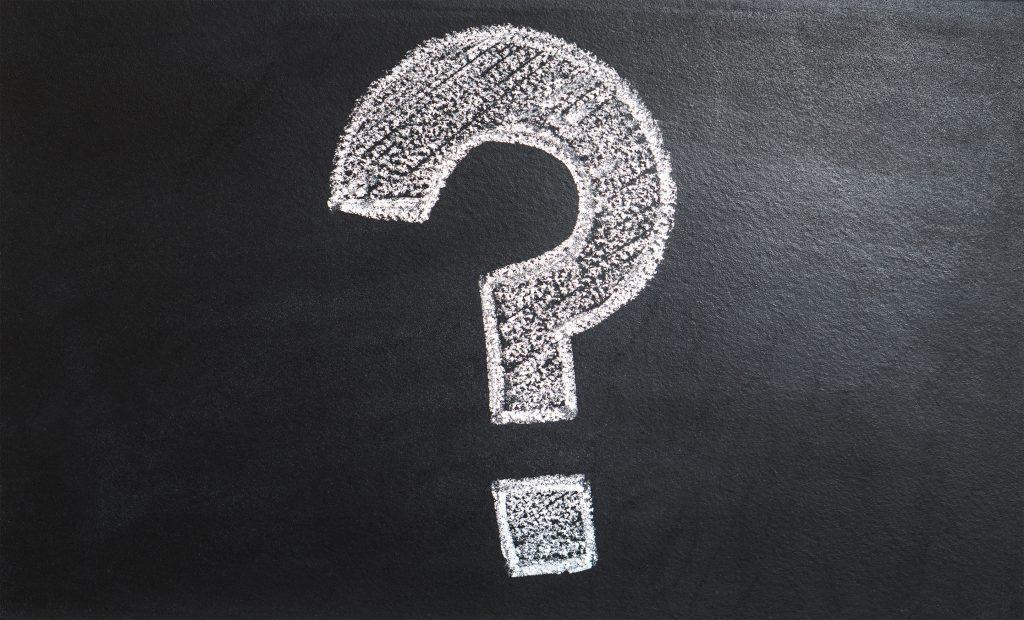 PRP Common Questions in Gilbert, AZ