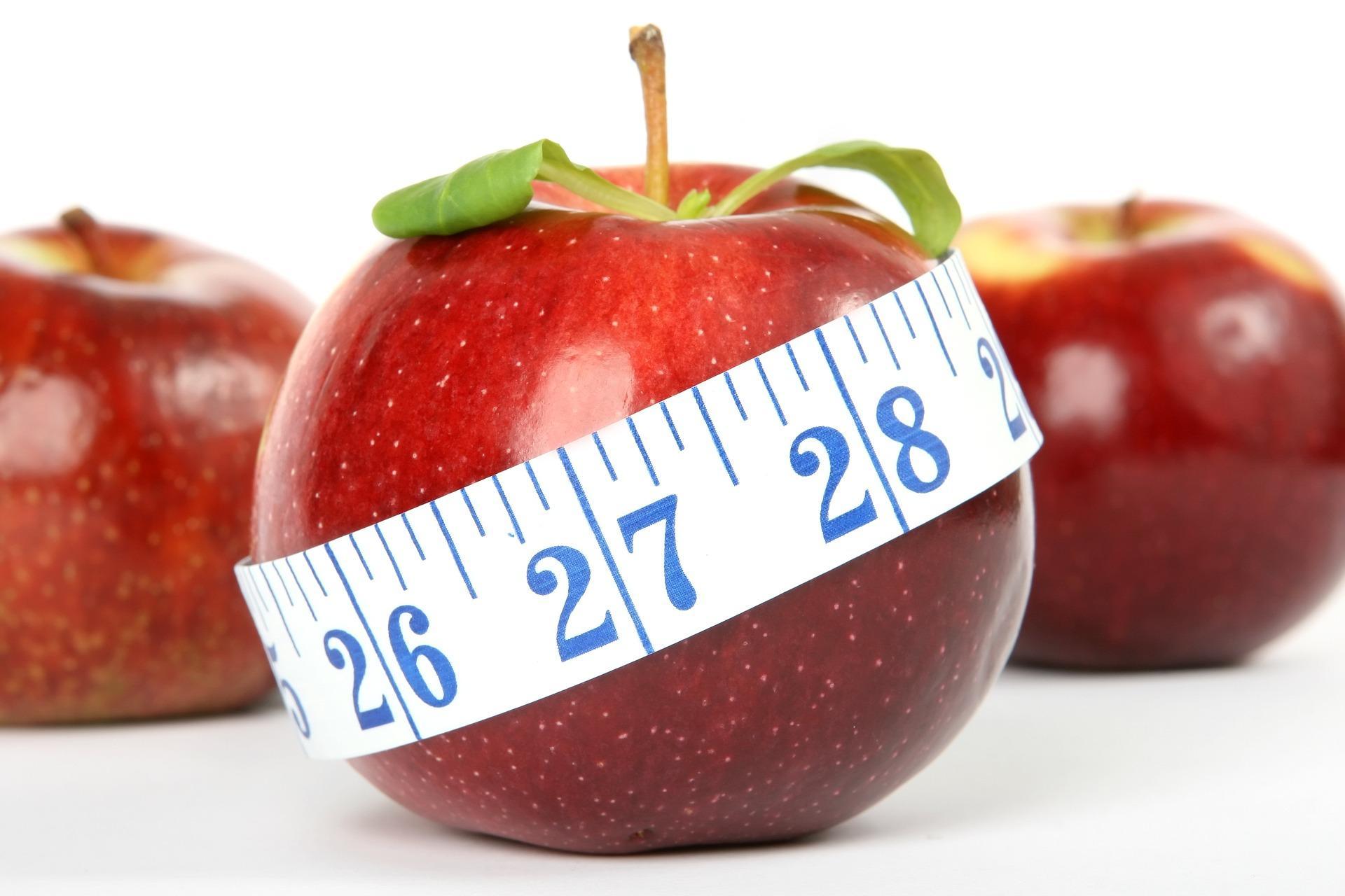 weight loss 1 | Naturopathic Medical Doctors | Gilbert AZ ...