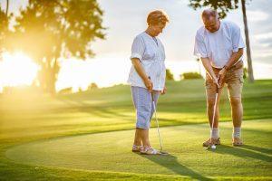 Natural Rheumatoid Arthritis Relief   Chandler AZ
