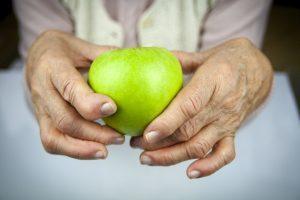 Chandler AZ Natural Rheumatoid Arthritis treatments