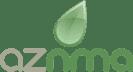 AZNMA Logo