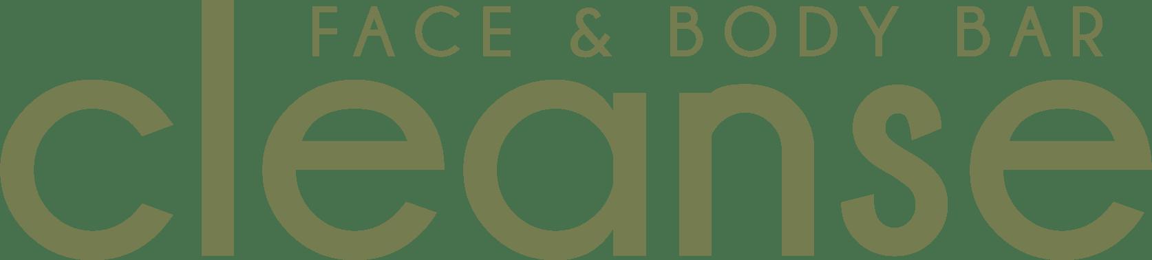 Face&BodyBar.logo