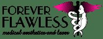 ForeverFlawless.logo