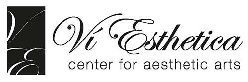 vi-esthetica-logo