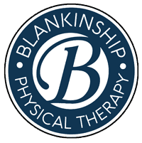 BlankinshipPhysical-Therapy-Logo