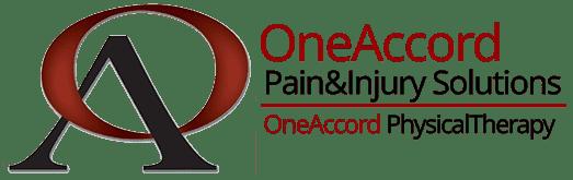 OneAccord-logo