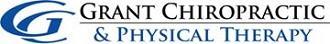 grant-chiropractic-logo-330X44
